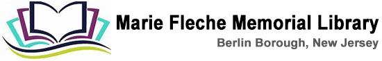 Marie Fleche Memorial Library