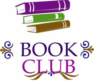 2020 MFML Book Club @ Marie Fleche Memorial Library | Berlin | New Jersey | United States