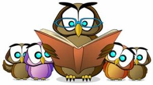 Story Hour @ Marie Fleche Memorial Library | Berlin | New Jersey | United States