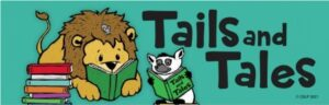 Tails and Tales - Summer Reading Program Registration Begins @ Marie Fleche Memorial Library | Berlin | New Jersey | United States