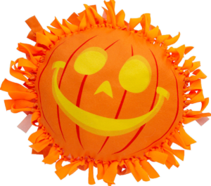 Halloween Crafternoon @ Marie Fleche Memorial Library   Berlin   New Jersey   United States
